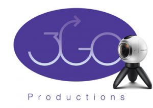 360-go-productions-small