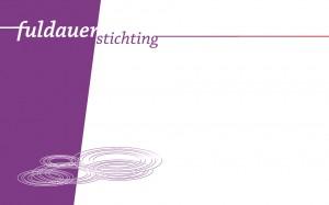 Fuldauer-logo