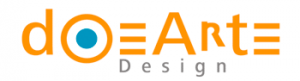 logo-doearte-small