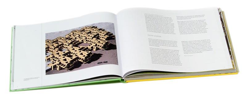 boek-inside
