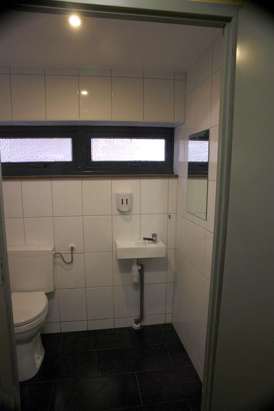 nieuw-toilet-1-