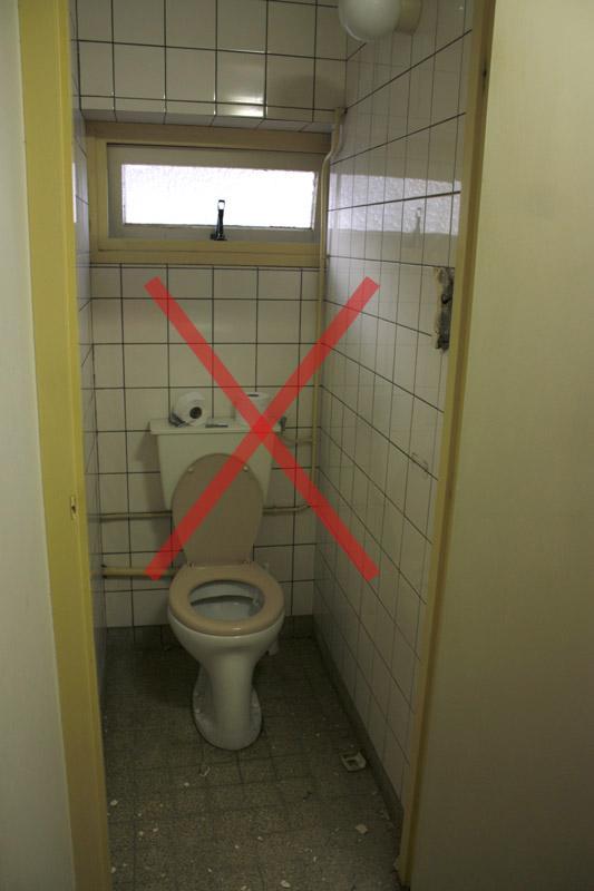 oud-toilet-1b-