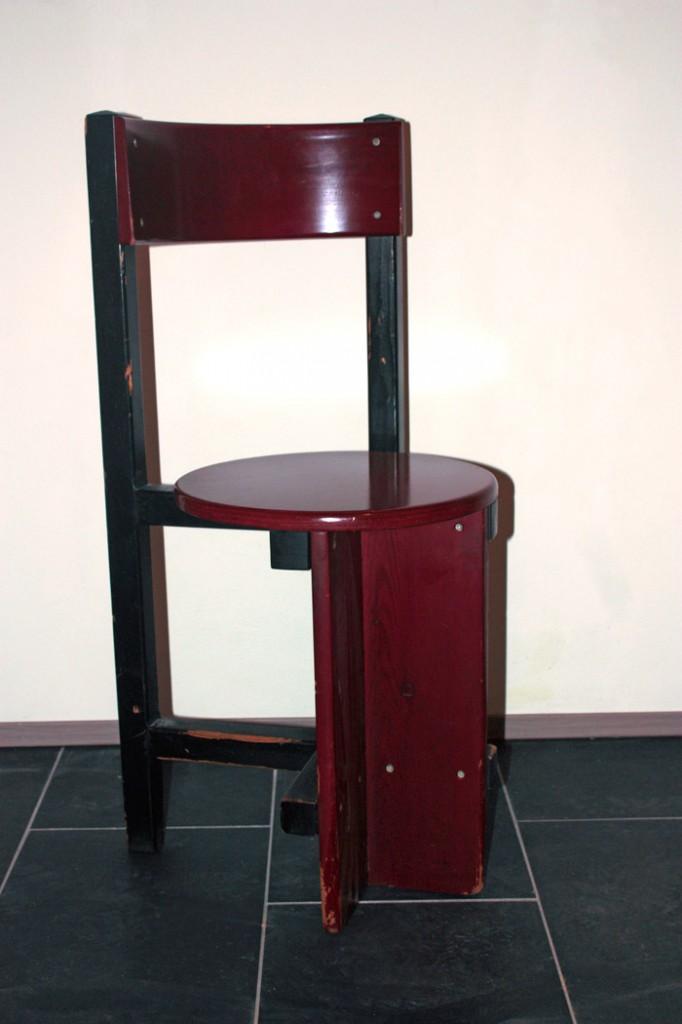 pb-stoel-small