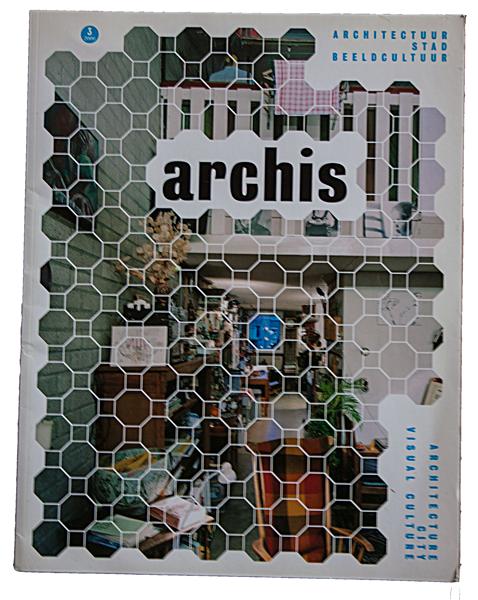 archis-2000-3