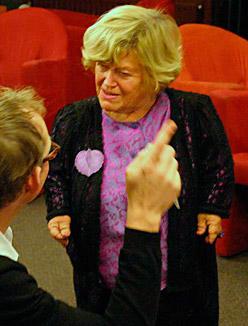 MarthaHaveman-2-okt-2012